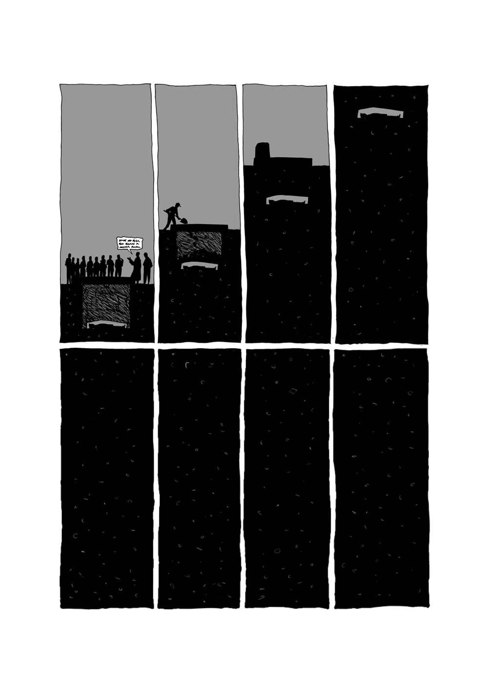 Yo-Yo Post Mortem - T.1 YO-YO POST MORTEM T.1 : MOURIR NUIT GRAVEMENT A LA SANTE