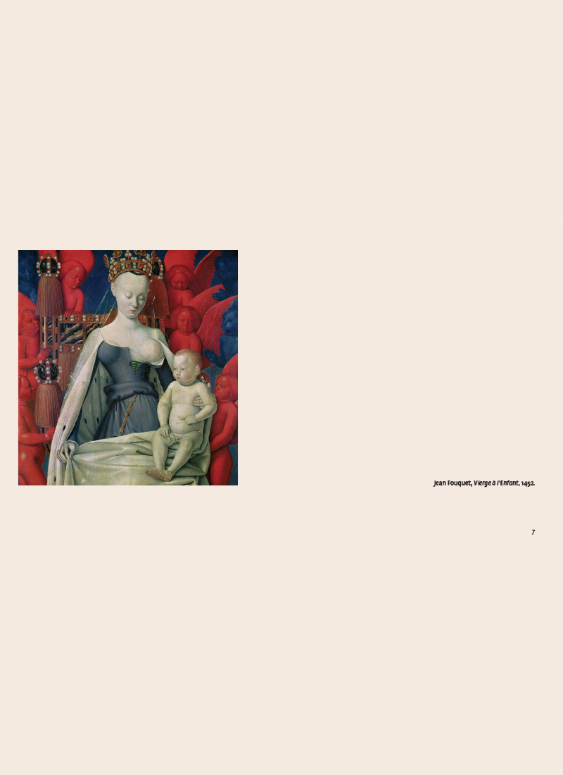 Extrait n°4 de la bd tome 1 par Alexis Lemoine