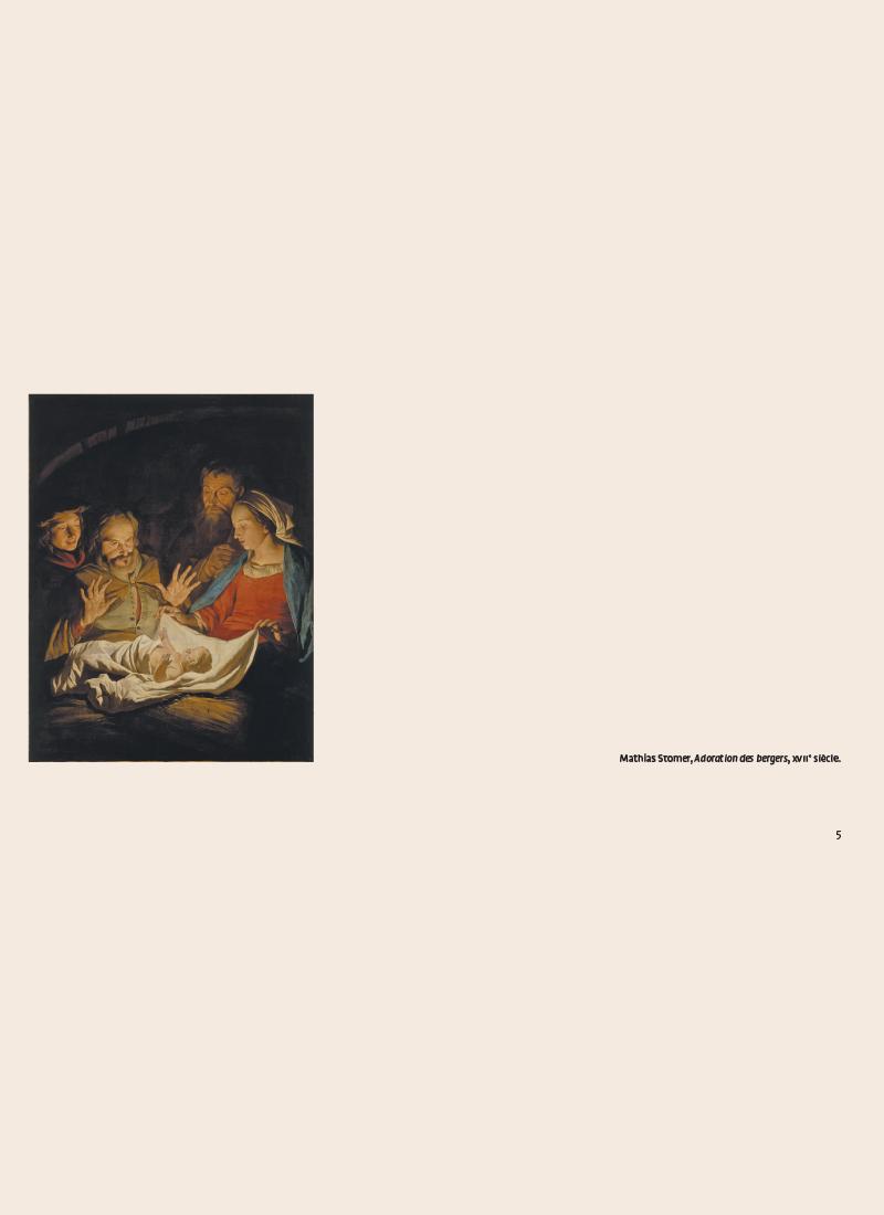 Extrait n°4 de la bd tome 2 par Sylvain Coissard