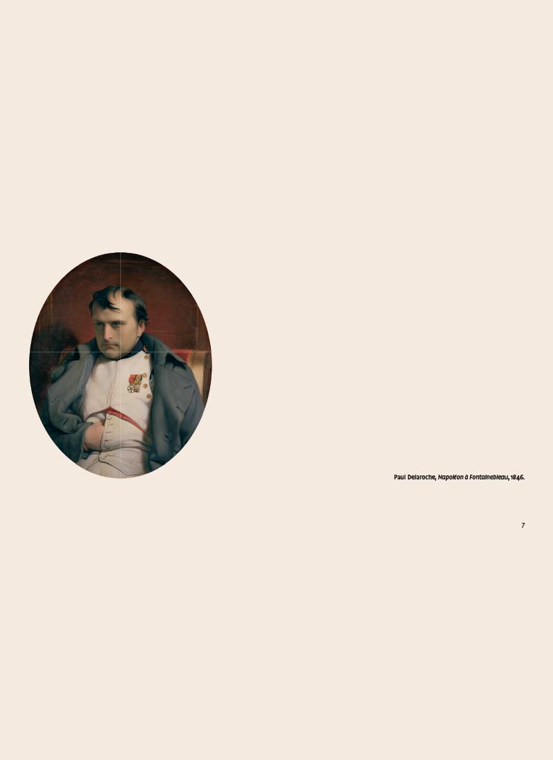 Extrait n°6 de la bd tome 2 par Sylvain Coissard