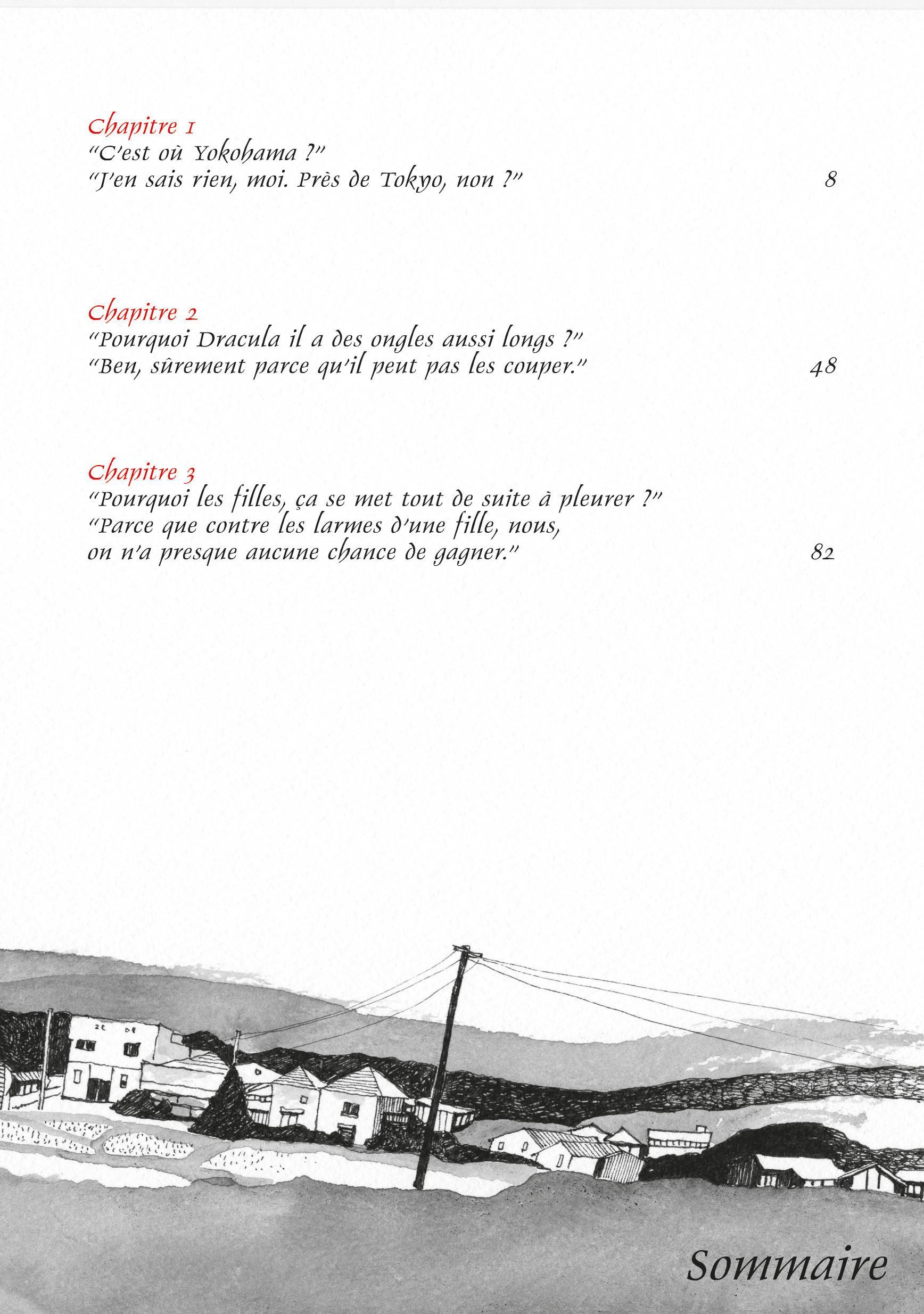 Sunny Vol.1