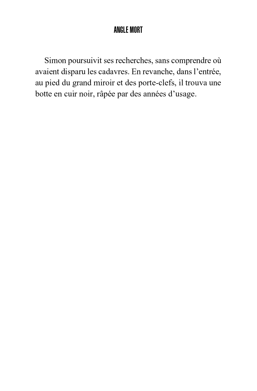 Extrait n°10 de la bd par Florent Maudoux