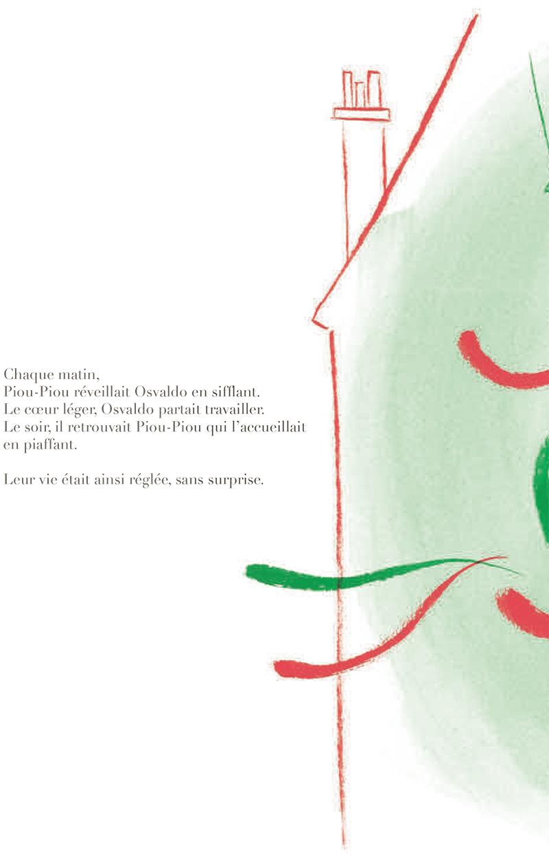 Extrait n°3 de la bd L'envol d'Osvaldo par Thomas Baas