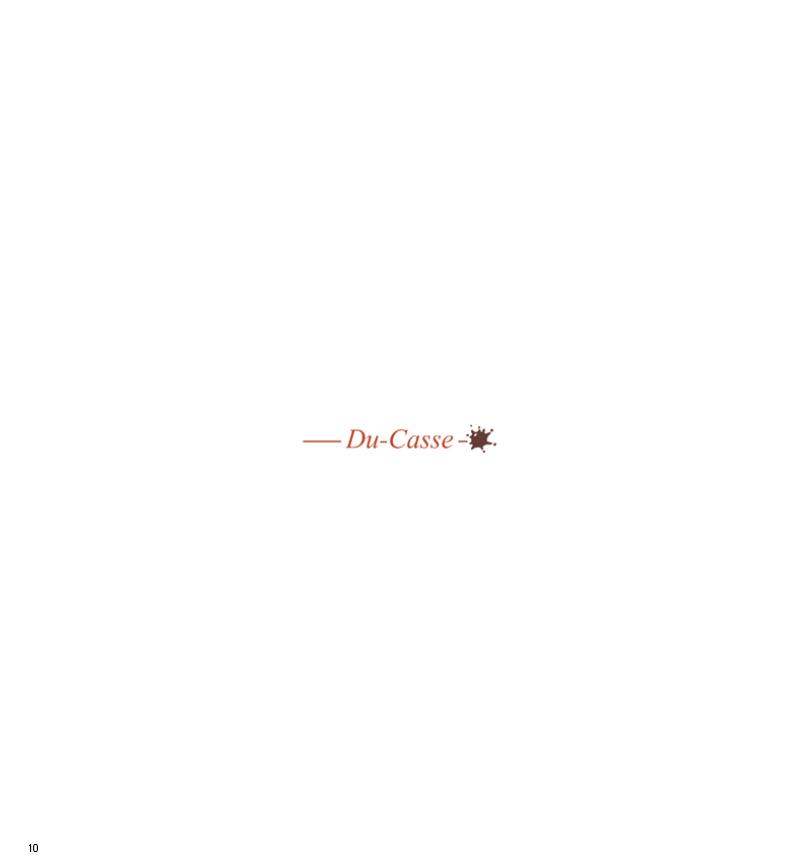 Extrait n°2 de la bd Un garçon convenable par Marc Le Campion