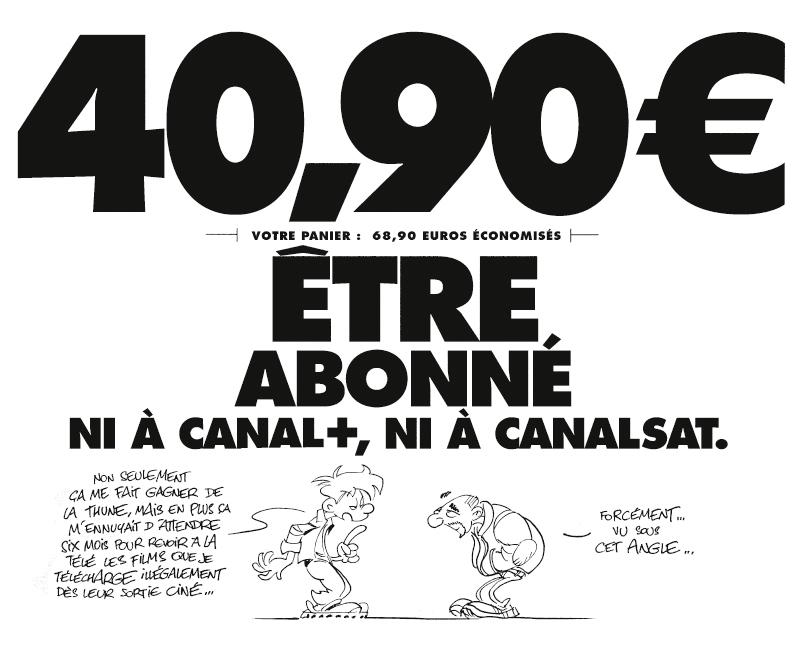 Extrait n°3 Comment gagner 3000 euros par mois sans se fouler par Jim