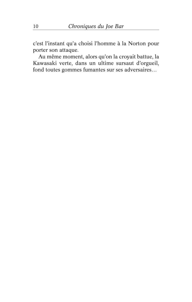 Extrait n°4 de la bd