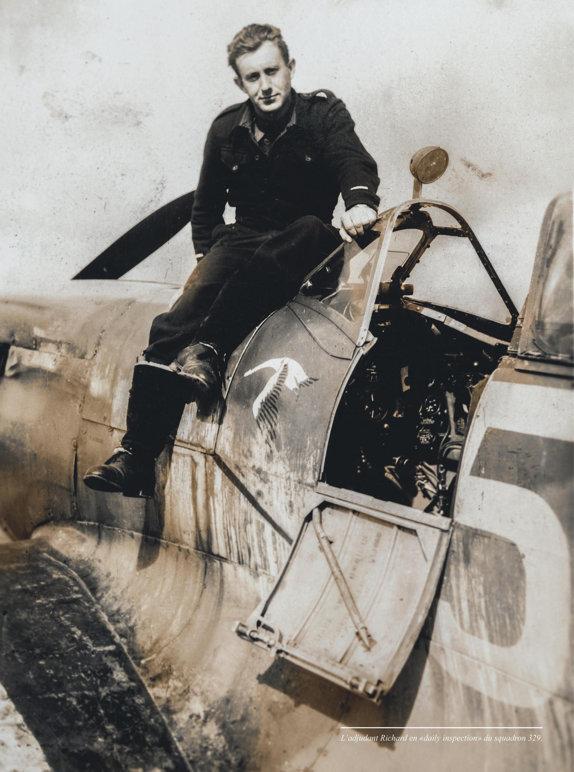 L'escadrille des cigognes, 100 ans de Guynemer