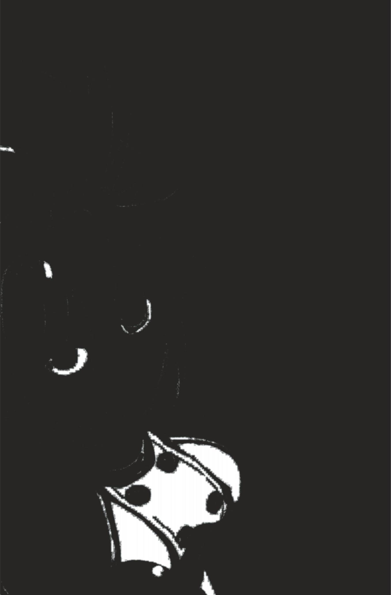 Last Pretender Vol.1