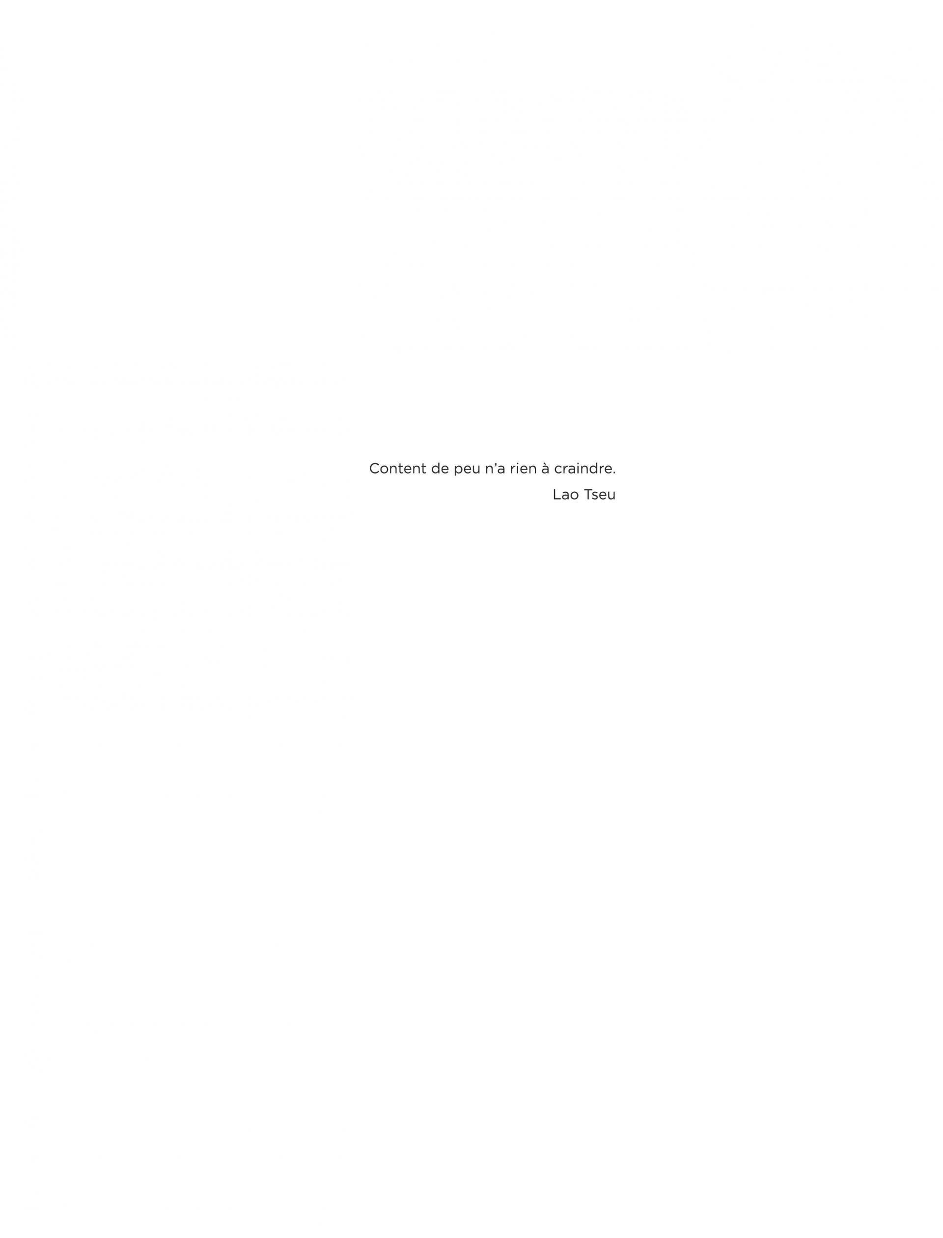 Diptyque Largo Winch 5/10