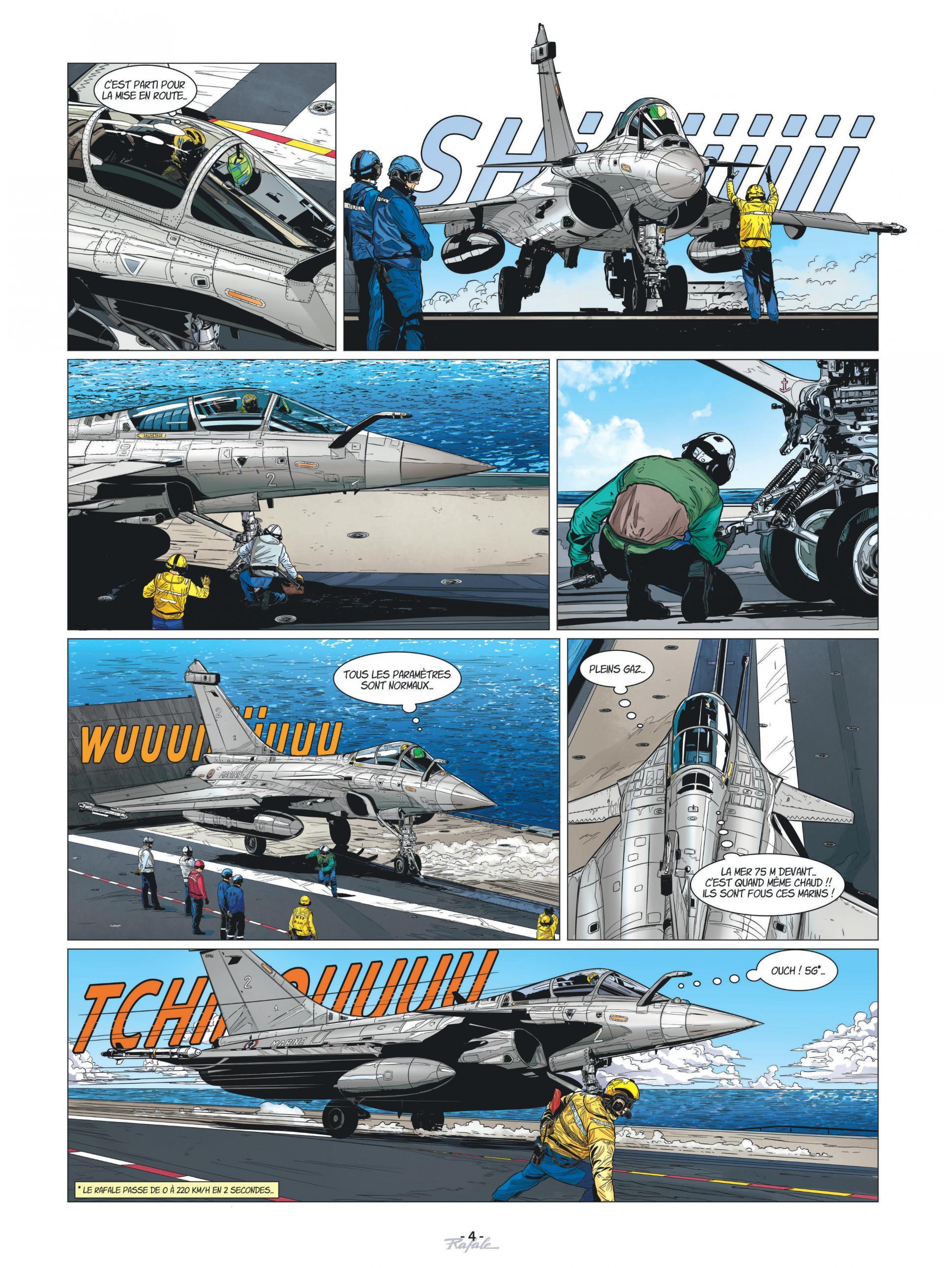 Le vol AF714 a disparu