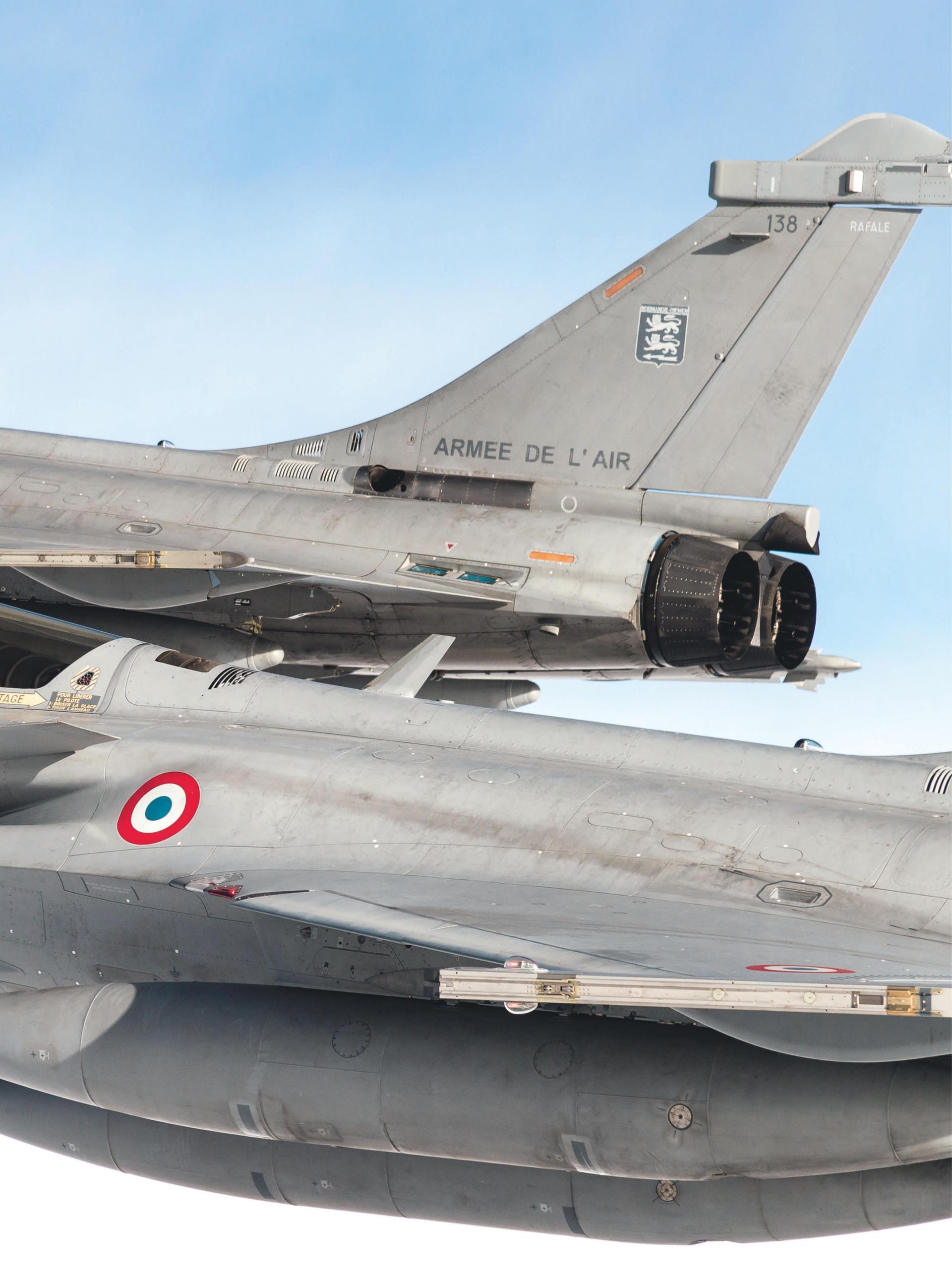 Régiment de chasse Normandie Niemen