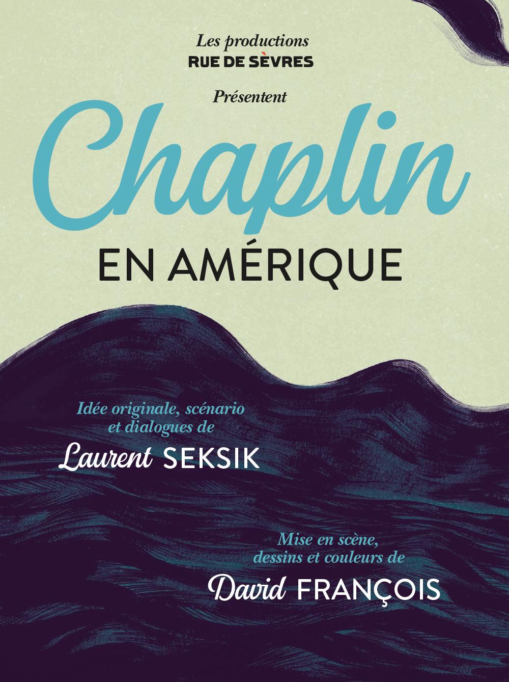 Extrait n°5 de la bd tome 1 par Laurent Seksik
