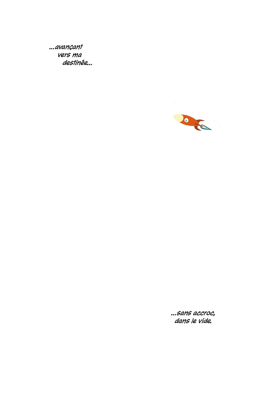 Extrait n°8 tome 1 par Stephen McCranie