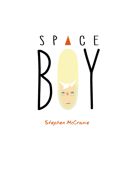 Extrait n°10 tome 1 par Stephen McCranie