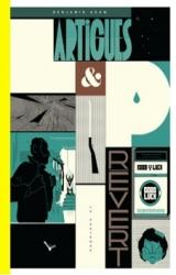 couverture de l'album Lartigues et Prévert