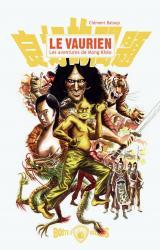 couverture de l'album Le Vaurien