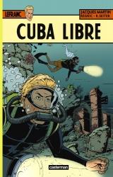 page album Cuba Libre
