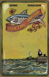couverture de l'album Un océan d'amour