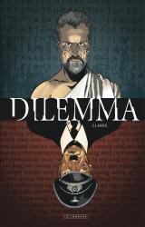 couverture de l'album Dilemma - version A