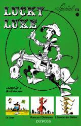 page album Tout Lucky Luke 5