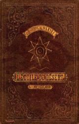 couverture de l'album Etoile du désert (L'), Intégrale