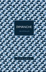 couverture de l'album Dimanche