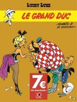 page album Le Grand Duc