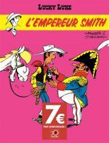 page album L'Empereur Smith