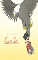 page album Castor-Têtu