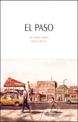 couverture de l'album El Paso