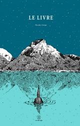 couverture de l'album Le Livre
