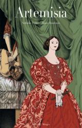 couverture de l'album Artemisia