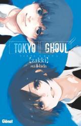 page album Zakki