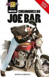 couverture de l'album Les Chroniques du Joe Bar