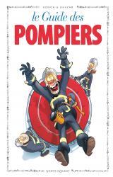 couverture de l'album Les Pompiers