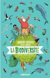 page album La Biodiversité