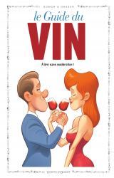 couverture de l'album Le Vin