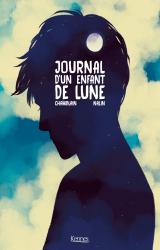 couverture de l'album Journal D'un Enfant de Lune
