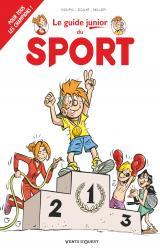 couverture de l'album Le Sport