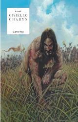 couverture de l'album Corb-Nez