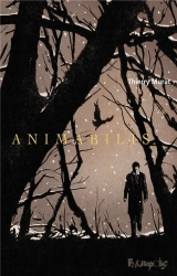 couverture de l'album Animabilis