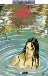 couverture de l'album La Fontaine aux Faées