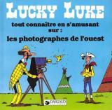 page album Les Loisirs de l'Ouest