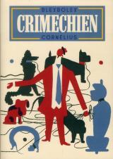 couverture de l'album Crimechien