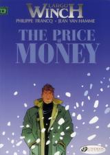 page album The price of Money
