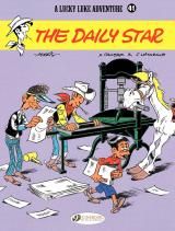 page album The daily star