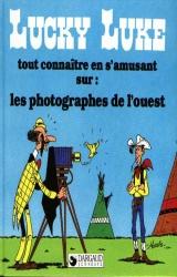 page album Les Photographes