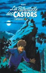 page album L'intégrale 8 (1990-1994)