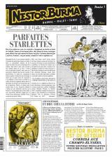couverture de l'album Corrida aux Champs Elysées - Numéro 1