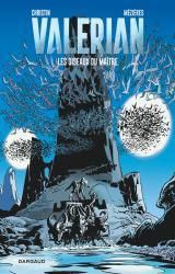page album Les Oiseaux du maître